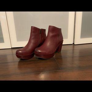 Kork Ease Marlo Boot